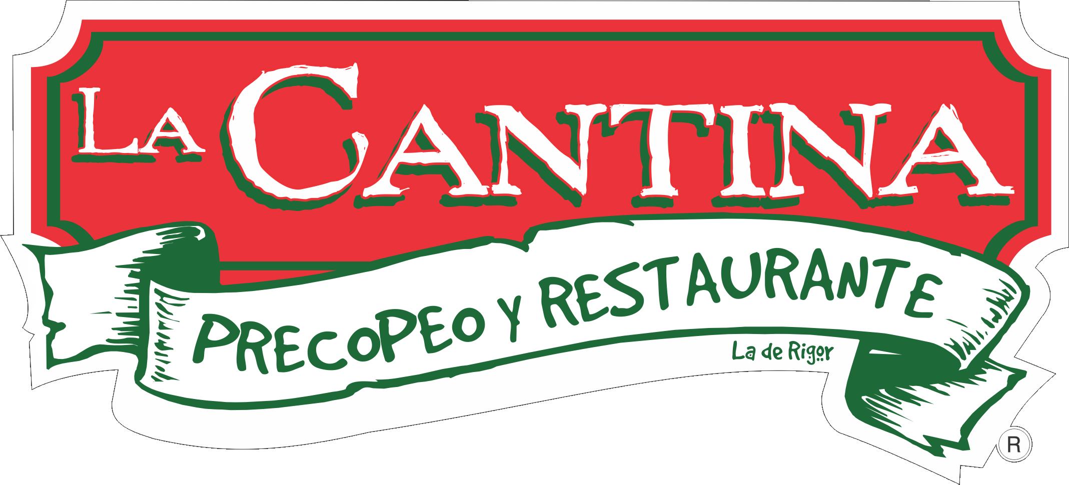 Restaurante La Cantina
